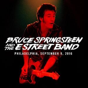 http://tiendastonepony.com/2000-4123-thickbox/philadelphia-pennsylvania-9-septiembre-2016-4cd-oficial-sonido-definitivo.jpg