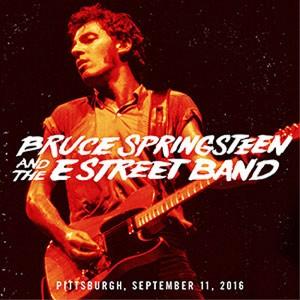 http://tiendastonepony.com/2001-4124-thickbox/pittsburgh-pennsylvania-11-septiembre-2016-3cd-oficial-sonido-definitivo.jpg
