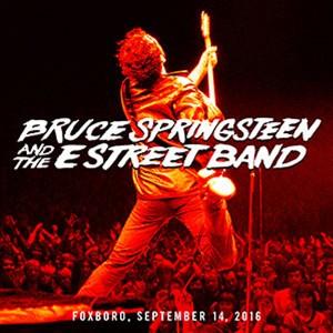 http://tiendastonepony.com/2002-4125-thickbox/foxboro-massachusetts-14-septiembre-2016-4cd-oficial-sonido-definitivo.jpg
