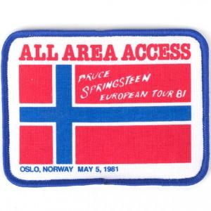 http://tiendastonepony.com/2005-4128-thickbox/parche-oslo-noruega-5-mayo-1981-the-river-tour-2016.jpg