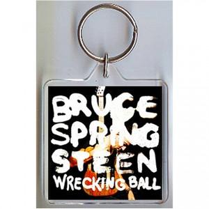 http://tiendastonepony.com/2008-thickbox/20-oferta-llavero-portada-wrecking-ball.jpg