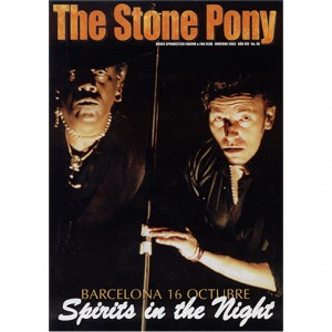 http://tiendastonepony.com/201-thickbox/20-oferta-revista-the-stone-pony-no-40-invierno-2002-03.jpg
