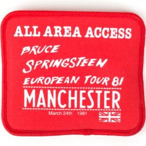 http://tiendastonepony.com/2010-4133-thickbox/parche-manchester-24-marzo-1981-the-river-tour-2016.jpg