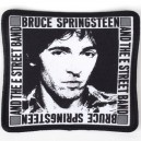 PARCHE BRUCE SPRINGSTEEN AND THE E STREET BAND - THE RIVER TOUR 2016
