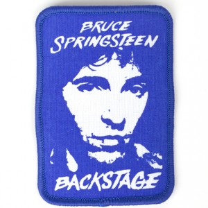 http://tiendastonepony.com/2013-4136-thickbox/parche-bruce-springsteen-backstage-the-river-tour-2016.jpg