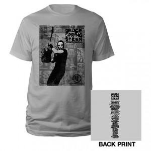 http://tiendastonepony.com/2014-thickbox/camiseta-oficial-2012-collage-.jpg