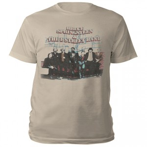 https://tiendastonepony.com/2020-4146-thickbox/camiseta-oficial-vintage-bruce-springsteen-and-the-e-street-band.jpg