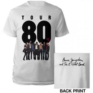 http://tiendastonepony.com/2022-4148-thickbox/camiseta-oficial-tour-80-blanca-e-imagen-banda.jpg