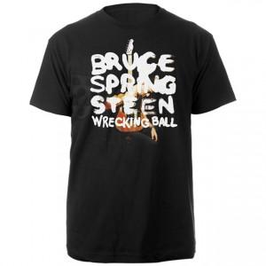 http://tiendastonepony.com/2024-4150-thickbox/camiseta-oficial-portada-wrecking-ball.jpg