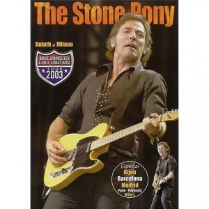 http://tiendastonepony.com/203-thickbox/revista-the-stone-pony-no-41-42-verano-2003.jpg