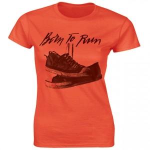 http://tiendastonepony.com/2032-5777-thickbox/35-oferta-camiseta-born-to-run-chica-roja-logo-bambas.jpg