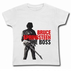 http://tiendastonepony.com/2038-4181-thickbox/camiseta-bruce-springsteen-the-boss-blanca-disponible-de-0-a-12-anos.jpg