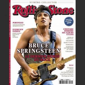 http://tiendastonepony.com/2043-4187-thickbox/revista-rolling-stone-julio-2016-francia-bruce-en-portada-100-pag.jpg
