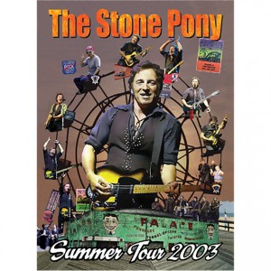 http://tiendastonepony.com/205-thickbox/revista-the-stone-pony-no-43-primavera-2004.jpg