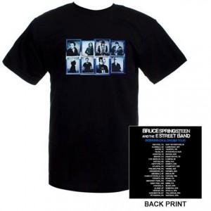 http://tiendastonepony.com/2051-4200-thickbox/camiseta-oficial-2009-e-street-band-fechas-gira-europea.jpg