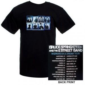 http://tiendastonepony.com/2052-4202-thickbox/camiseta-oficial-2009-e-street-band-fechas-gira-usa.jpg