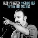 20% Oferta - CD 1995 RADIO HOUR - THE TOM JOAD SESSIONS