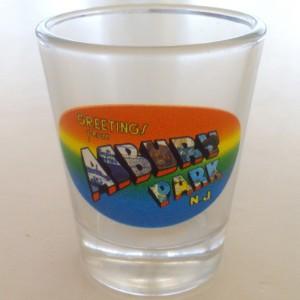 http://tiendastonepony.com/2065-4230-thickbox/50-oferta-vasito-chupito-asbury-park.jpg