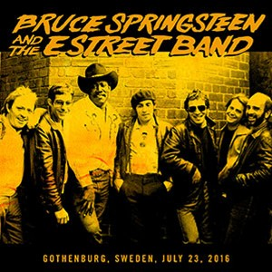 http://tiendastonepony.com/2073-4243-thickbox/goteborg-suecia-23-julio-2016-3cd-oficial-sonido-definitivo.jpg