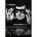 DVD BLACK & WHITE NIGHT - ROY ORBISON & FRIENDS
