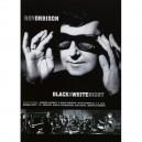 DVD BLACK & WHITE NIGHT - ROY ORBISON & FRIENDS