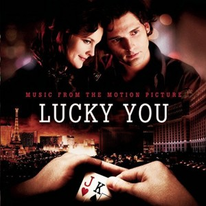 http://tiendastonepony.com/2077-4250-thickbox/bso-lucky-you-cd-banda-sonora-con-lucky-town-y-the-fever-cd-2007.jpg