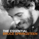 2CD THE ESSENTIAL BRUCE SPRINGSTEEN (2015)