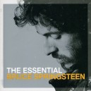 2CD THE ESSENTIAL BRUCE SPRINGSTEEN (2013)