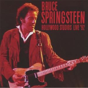 http://tiendastonepony.com/2082-4260-thickbox/2cd-hollywood-studios-live-92-legendary-radio-recording.jpg