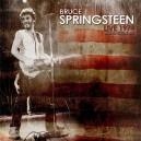 2CD LIVE 1974 WASHINGTON, DC - WGTB RADIO BROADCAST 1974