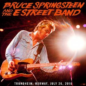 http://tiendastonepony.com/2087-4271-thickbox/trondheim-noruega-26-julio-2016-3cd-oficial-sonido-definitivo.jpg