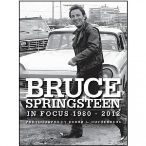 http://tiendastonepony.com/2089-4274-thickbox/bruce-springsteen-in-focus-1980-2012-por-debra-rothenberg.jpg