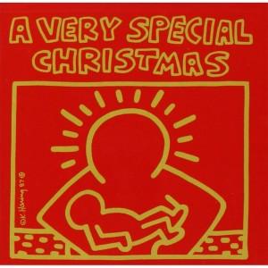 http://tiendastonepony.com/2090-4278-thickbox/a-very-special-christmas-cd-1987-2012-especial-navidad.jpg