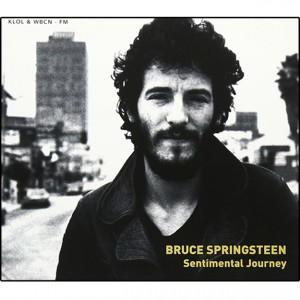 http://tiendastonepony.com/2093-4283-thickbox/cd-sentimental-journey-klol-wbcn-fm-lives-1973-1974.jpg