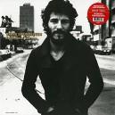 LP SENTIMENTAL JOURNEY - BROADCASTING RADIO RECORDING - BEIGE VINYL - 140 GRAM