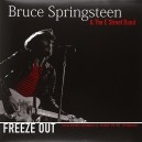 LP FREEZE OUT - LIVE AT THE ROXY, LOS ANGELES, CA, OCTOBER 17TH 1975 - FM BROADCAST
