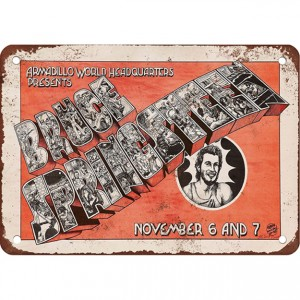 https://tiendastonepony.com/2097-4291-thickbox/30-oferta-placa-metal-vintage-bruce-springsteen-en-armadillo-1974.jpg