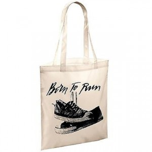 http://tiendastonepony.com/2118-4324-thickbox/20-oferta-bolsa-born-to-run-.jpg