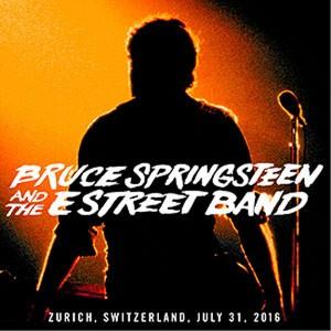 http://tiendastonepony.com/2120-4328-thickbox/zurich-suiza-31-julio-2016-3cd-oficial-sonido-definitivo.jpg
