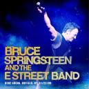 HSBC ARENA, BUFFALO, NEW YORK, 22 NOVIEMBRE 2009 - 3CD - OFICIAL SONIDO DEFINITIVO