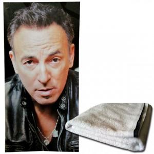 http://tiendastonepony.com/2148-4363-thickbox/15-oferta-toalla-bruce-springsteen-imagen-actual-foto-danny-clinch.jpg