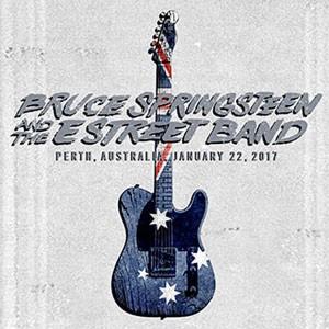 http://tiendastonepony.com/2153-4368-thickbox/perth-australia-22-enero-2017-3cd-oficial-sonido-definitivo.jpg