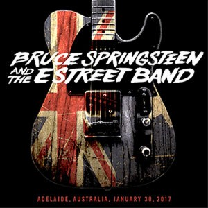 http://tiendastonepony.com/2156-4371-thickbox/adelaida-australia-30-enero-2017-3cd-oficial-sonido-definitivo.jpg