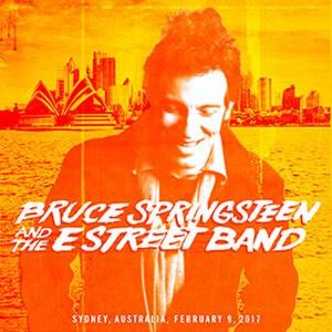 http://tiendastonepony.com/2160-4375-thickbox/sydney-australia-9-febrero-2017-3cd-oficial-sonido-definitivo.jpg