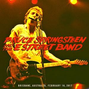 http://tiendastonepony.com/2163-4378-thickbox/brisbane-australia-16-febrero-2017-3cd-oficial-sonido-definitivo.jpg