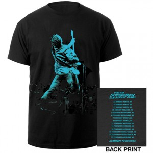 http://tiendastonepony.com/2179-4393-thickbox/camiseta-oficial-imagen-bruce-fechas-australia-nueva-zelanda-negra.jpg