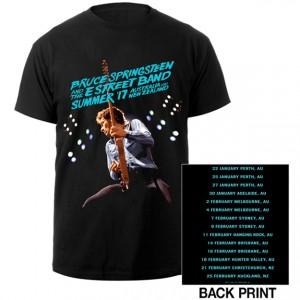 http://tiendastonepony.com/2180-4394-thickbox/camiseta-oficial-bruce-fechas-australia-nueva-zelanda-negra.jpg