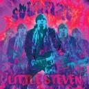 LITTLE STEVEN - SOULFIRE - CD 2017