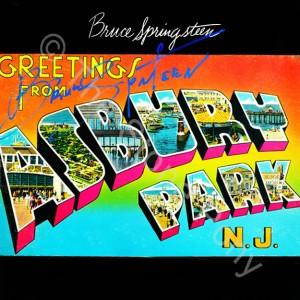 http://tiendastonepony.com/2205-4525-thickbox/disco-lp-12-greetings-from-asbury-park-nj-firmado-por-bruce-springsteen.jpg