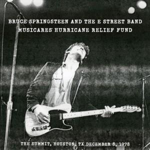 http://tiendastonepony.com/2210-4533-thickbox/30-oferta-the-summit-houston-texas-8-diciembre-1978-3cd-oficial-sonido-definitivo-benefico-para-victimas-huracan-harvey.jpg